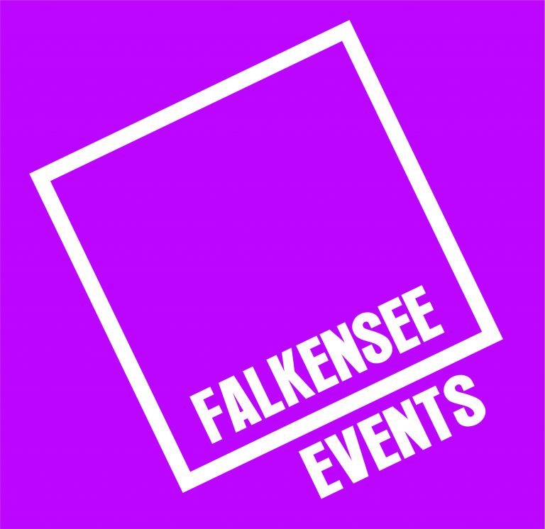 Falkensee-Events-Logo