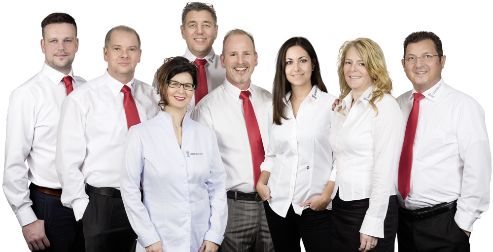 EMA Immobilien Team Falkensee