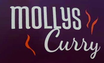 Mollys Curry